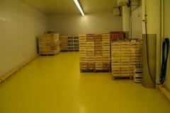 MAIR-Obstgenossenschaften-6