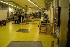 MAIR-Obstgenossenschaften-9