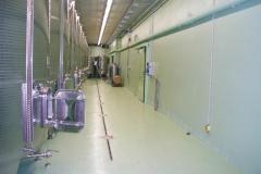 MAIR-Produktion-26