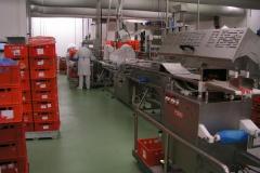 MAIR-Produktion-28