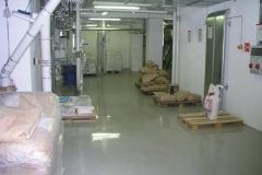MAIR-Produktion-29