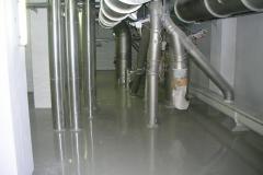 MAIR-Produktion-30