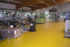 MAIR-Produktion-33