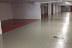 Garage-30-04-18_03