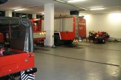 MAIR-KG-Feuerwehr-01