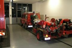 MAIR-KG-Feuerwehr-02