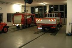 MAIR-KG-Feuerwehr-03