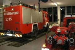 MAIR-KG-Feuerwehr-05