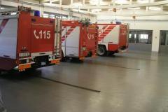 MAIR-KG-Feuerwehr-07