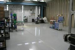 MAIR-KG-Industrie-02