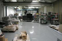 MAIR-KG-Industrie-03