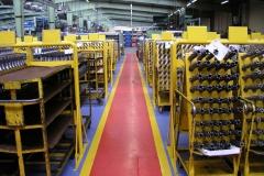 MAIR-KG-Industrie-07