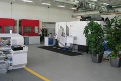 MAIR-KG-Industrie-08