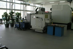 MAIR-KG-Industrie-09