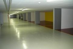 MAIR-KG-Parkhaus-02