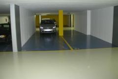 MAIR-KG-Parkhaus-04