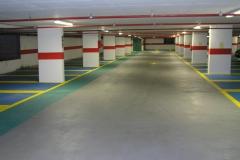 MAIR-KG-Parkhaus-09