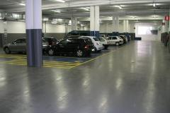 MAIR-KG-Parkhaus-10