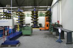 MAIR-KG-Werkstatt-07