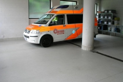 MAIR-KG-Werkstatt-09