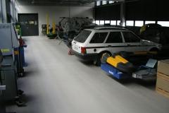MAIR-KG-Werkstatt-12