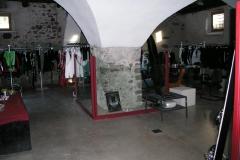 Denkmal-51