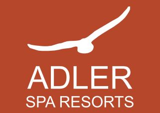 AdlerSpaResorts