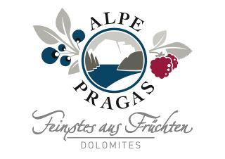 AlpePragas