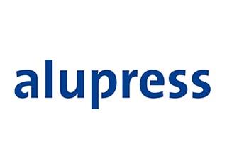 Alupress