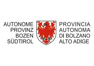 AutonomeProvinzBozen