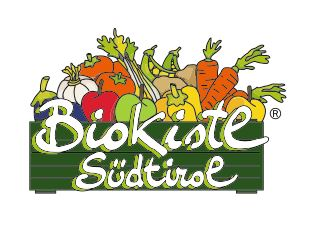 Biokistl