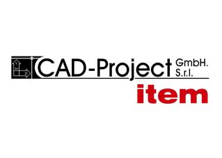 CAD-Project