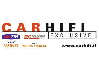 Carhifi