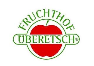 FruchthofÜberetsch