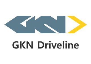 GKNDriveline