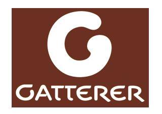 GattererBäckerei