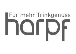 Harpf