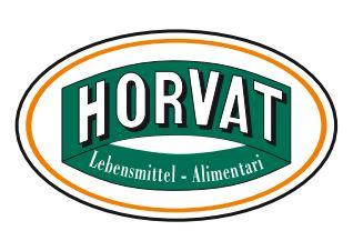 Horvat