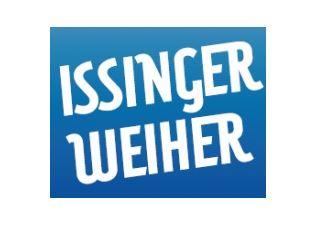 IssingerWeiher