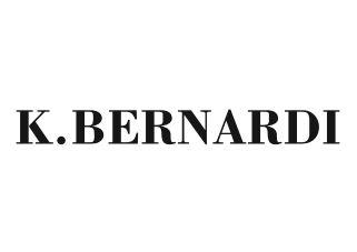 K-Bernardi