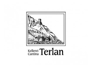 KellereiTerlan