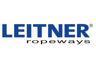 LeitnerRopeways