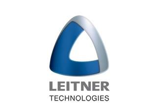 LeitnerTechnologies