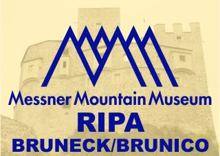 MessnerMountainMuseumRipa