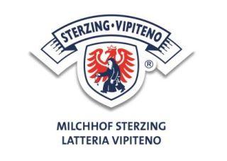 MilchhofSterzing