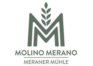MolinoMerano