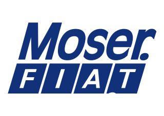 MoserFiat