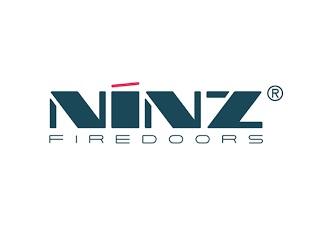 NinzFiredoors