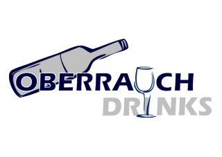 OberrauchDrinks