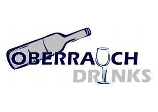 OberrauchDrinks